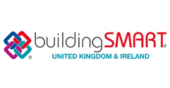 buildingSMART UK & Ireland