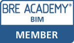 BIM Member