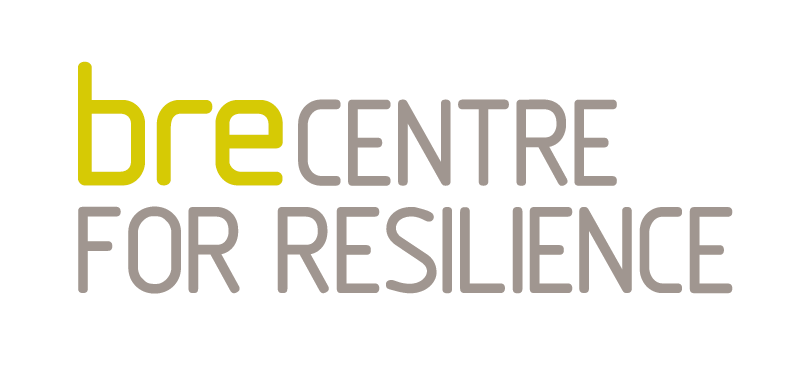 About the Centre for Resilience