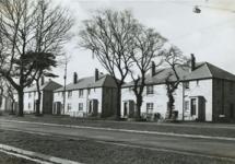 Househillwood
