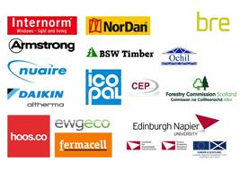 Supply Chain Partners
