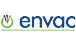 envac UK