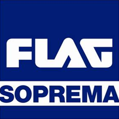 Flag Soprema