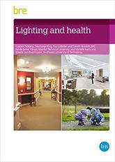 Lighting & Health Report