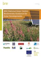 NSC Biodiversity Guidance