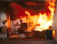 Still From Front Room Fire 1