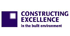 Construction Excellence - strategic, membership support  and  delivery partner