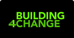 Building4Change