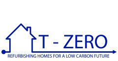Towards zero emission refurbishment options in UK housing