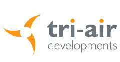 Tri-Air Developments Ltd